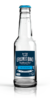 Erasmus Bond Dry Tonic 20 cl