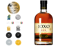 Rum Westerhall Estate 10 Years XO 40° 75 cl