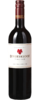 Beyerskloof Pinotage Western Cape 2019 75 cl