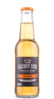 Erasmus Bond Dry Ginger 20 cl