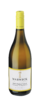 The First Lady Chardonnay 2016 75 cl