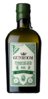 Gunroom London Dry Gin 43° 50 cl