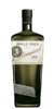 Uncle Vals Botanical Gin 45° 75 cl