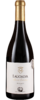 Lagoalva Barrel Selection Tinto Syrah/Touriga Nacional 2015 75 cl