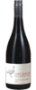 Native Goose Shiraz McLaren Vale 2017 75 cl