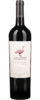 Cape Barren Old Vine Shiraz McLaren Vale 2013 75 cl