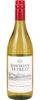 Rawson's Retreat Semillon/Chardonnay 2016 75 cl