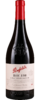 Penfolds Bin 138 Old Vine Barossa Valley 2015 75 cl