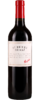 Penfolds St. Henri Shiraz South Australia 2013 75 cl