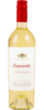 Lapostolle Casa Grand Selection Sauvignon Blanc 2016 75 cl