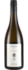 Two in the Bush Chardonnay 2017 75 cl