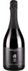Bird in Hand Sparkling Pinot Noir 2017 75 cl