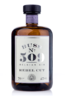 Buss N°509 Rebel Cut Gin 47° 70 cl