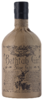 Ableforth's Bathtub Sloe Gin 33.8° 50 cl
