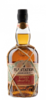 Rum Plantation Xaymaca Extra Dry 43° 70 cl