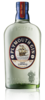 Plymouth Dry Gin Navy Strength 57° 70 cl
