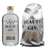 The Beauty Gin Marc Riedo 43° 50 cl
