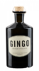 Gingo Power Spyce Gin 43° 50 cl