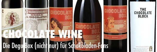 Chocolate_Wine_Degu_Box