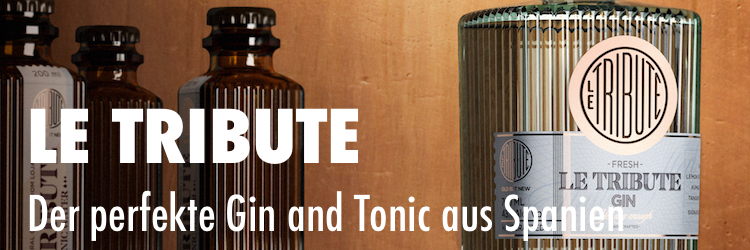 Le_Tribute_Gin_and_Tonic_gunstig_kaufen
